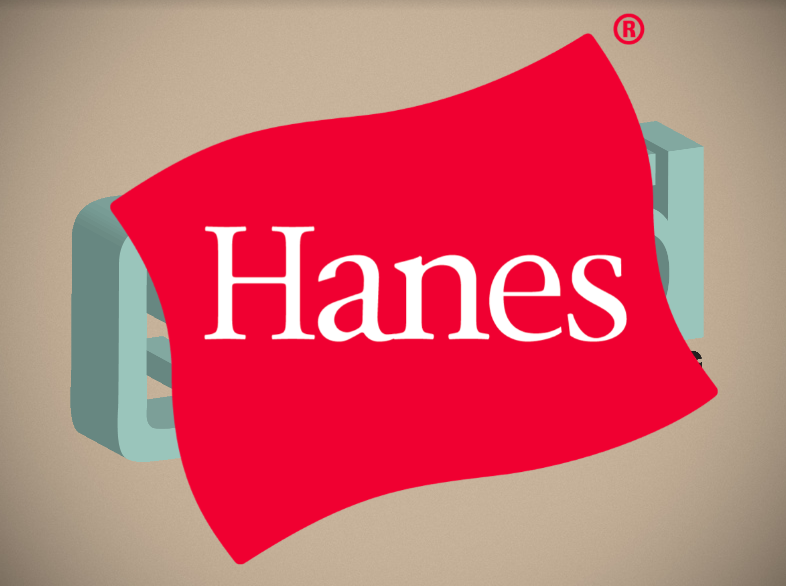 Gabelli Consulting Cup - Hanes