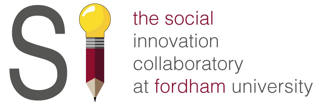 Social Innovation Collabortory Newsletter